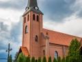 zdjęcia ślubne kościół (1)