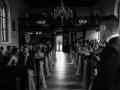 zdjęcia ślubne kościół (10)