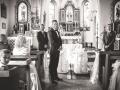 zdjęcia ślubne kościół (11)