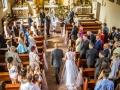 zdjęcia ślubne kościół (12)