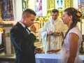 zdjęcia ślubne kościół (2)