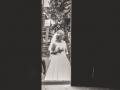 zdjęcia ślubne kościół (6)