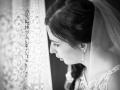 Fotografia ślubna przygotowania